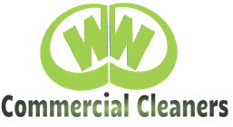 Winnipeg Women Commercial Cleaners